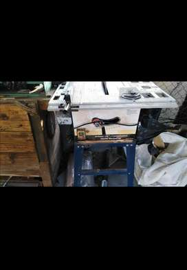 Ryobi table saw for sale