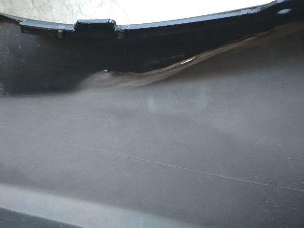 Бампер передний Мерс GLE 292 AMG Днепр - изображение 5