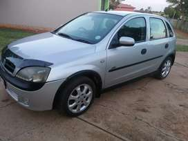 Corsa 1.7 CDTi Sport for sale