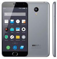 Meizu M2 mini, мобильный телефон, смартфон
