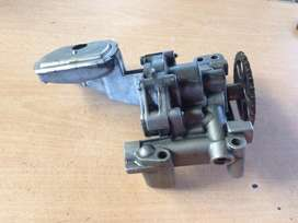 Ford Focus 2.0 TDCI oil pump for sale