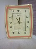 Настенные часы. Часы. Rikon .