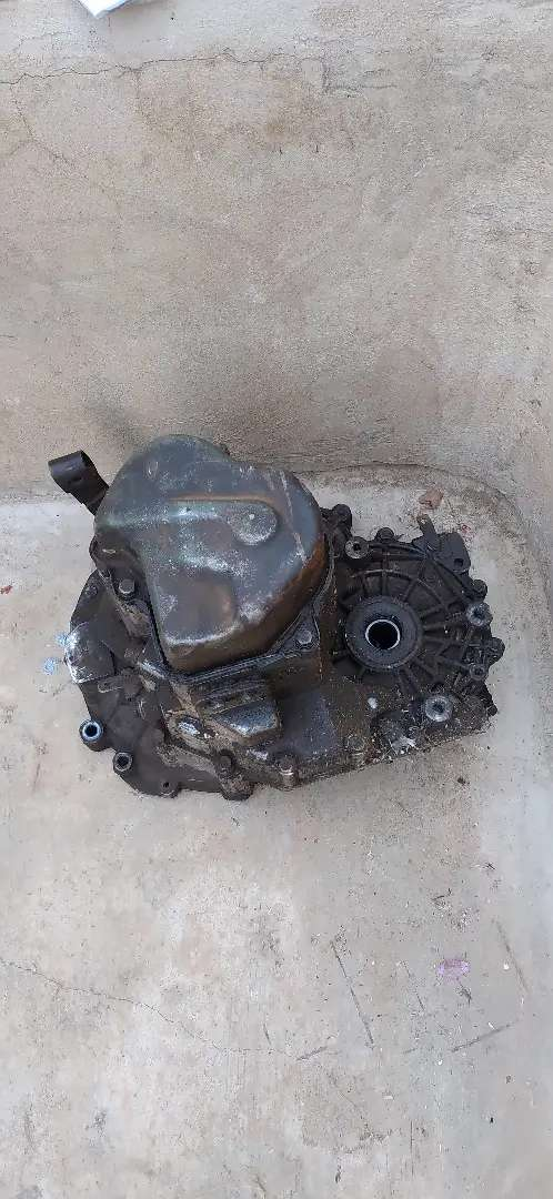 Tata indica gearbox for sale
