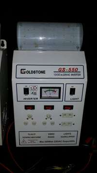 Image of Inverters for sale