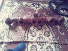 Freightliner manifold for sale urgent offers are avalilable
