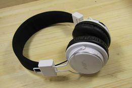 Bluetooth наушники Q8-851S mp3 fm