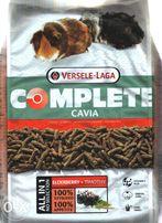 Versele Laga Cavia Complete karma pokarm świnka morska