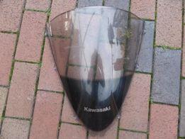 Szyba oryginalna Kawasaki zzr1400