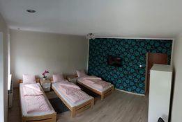 Noclegi Hostel Wałbrzych