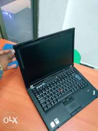 Lenovo at low prices.. 0