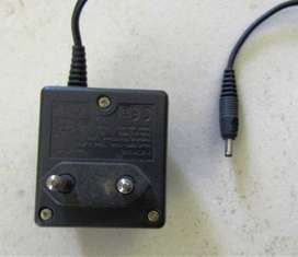 Nokia Cell Phone Charger OR 3.7V 355mA 1.3VA Power Supply