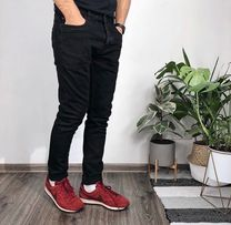 Классные мужское джинсы
