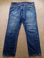 Tommy Hilfiger spodnie jeans W34 L30 boss trussardi gucci chanell joop