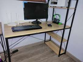 PC desk only