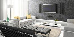 Montaż telewizorów na ścianie * TV Sony * Konfiguracja * Ustawianie
