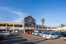 Retail space to let at The Conservtory @ Lakefield, Benoni, Gauteng