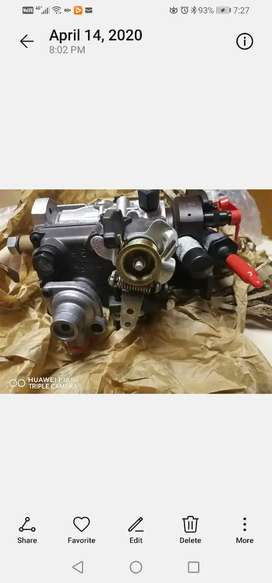 TLB AND TRACTOR fuel injector pump for sale