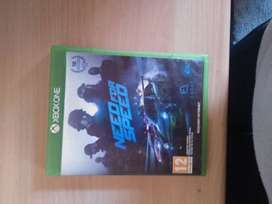 Need for speed for sale for 350