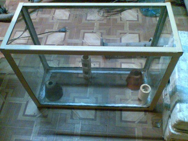Горшочки аквариумные Херсон - изображение 4