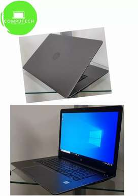NEW HP ZBOOK STUDIO INTEL CORE I7 6TH GEN VERY HIGH SPEC WORKSTATION