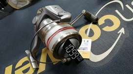 Diawa Fishing Reel