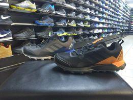 Оригинальные кроссовки Adidas Terrex CMTK Gore-tex AC9922 AC9921