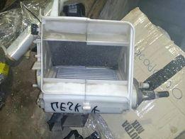 Печка мазда 323
