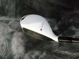 Taylormade rescue 3iron