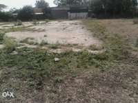 1/4 acre plot very prime 30m from main rongai kiserian road 0