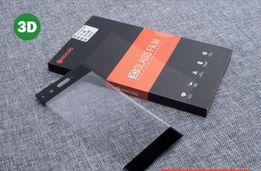 Защитное стекло Mocolo для Sony Xperia XA1 / XA1 Dual