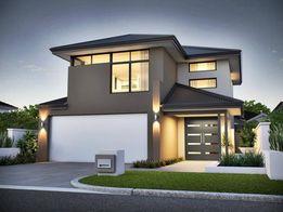 Проекты домов недорого, консультирование, строительство