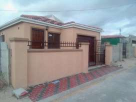 House for sale in Mfuleni