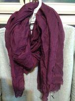 Новый шарф палантин Gina