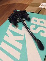 Mikrofon plantronics