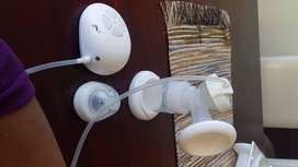 Electric Breast pump for R300