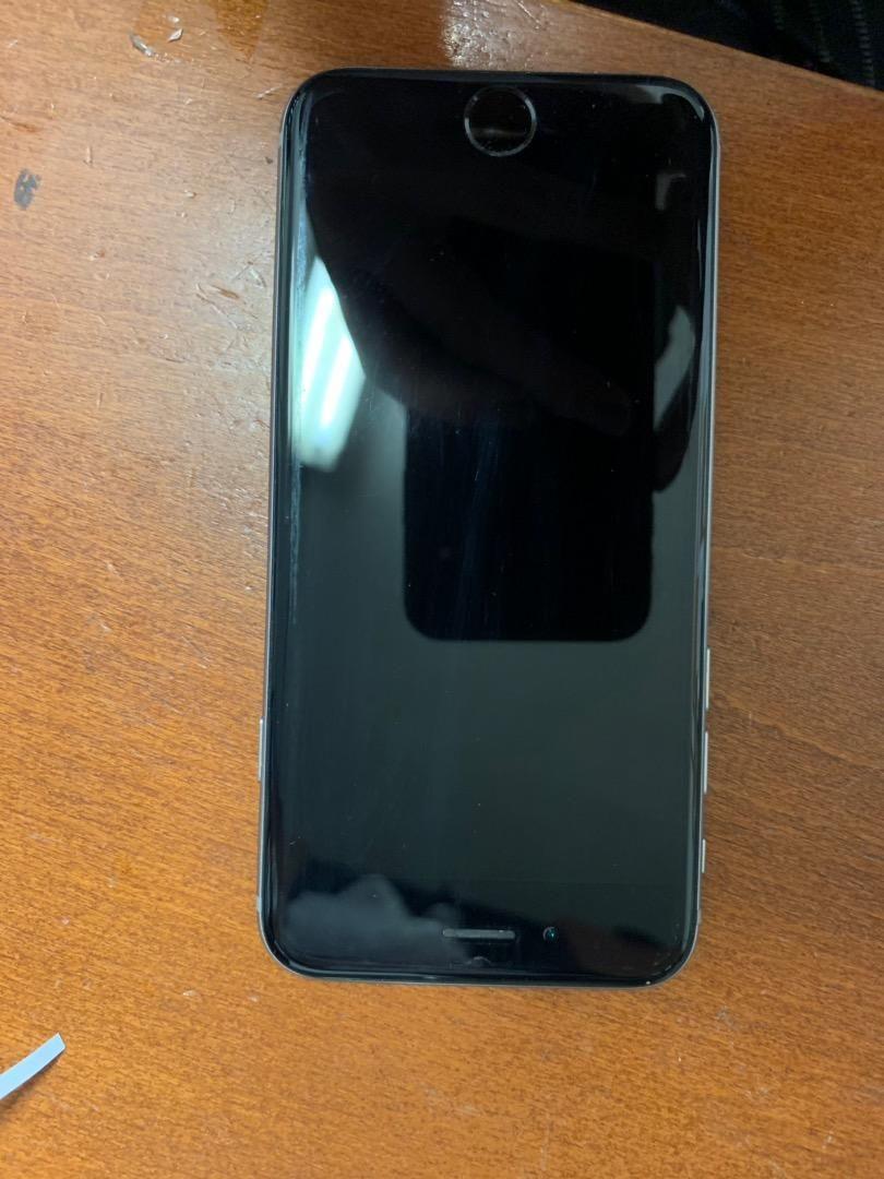 Iphone 6 64gb 0