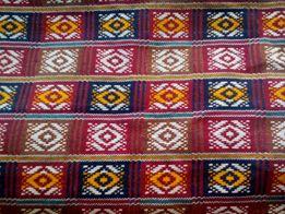 Ткань ( Баракан )