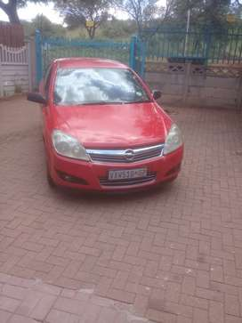 FOR SALE OR TO SWOP FOR CITI 1.4 VW
