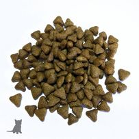 Корм для кошек, корм для собак щенков и котят Украинского производства