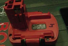 akumulator BOSCH 12v , akumulatory BOSCH