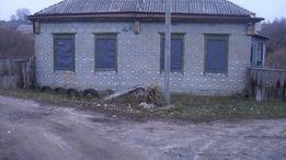 Срочно дом в Новой Водолаге (центр)