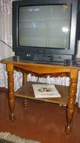 Столик под телевизор