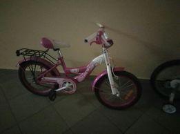 Велосипед Ардис на возраст 4-8лет