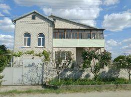 Продам дом в Царском селе