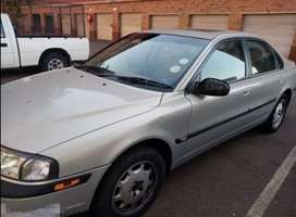 Volvo s80 for sale