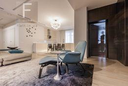 Дизайн интерьеров | Квартиры и дома