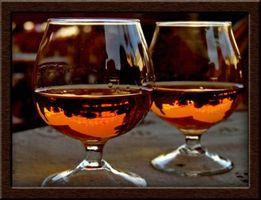 Экстракт дуба натуральный (для коньяка, виски и др.)