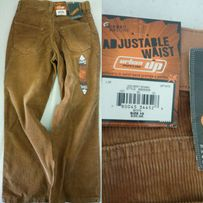 Брюки в школу, тёплые штаны,джинсы