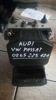 Pompa ABS Volkswagen Passat B5FL/ Audi a6/a4