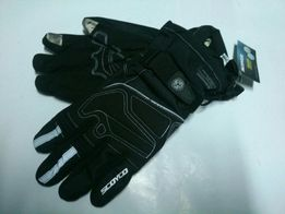 Продам перчатки Scoyco зимние водонепроницаемые